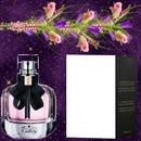 Julita02 Perfume