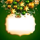 Natal-enfeites