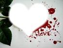 mon amour <3 <3...