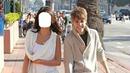 Justin Bieber y vos