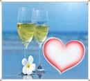 ##liebe+love###herzen##