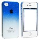 Iphone 4 Pluie