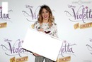 violetta port sa plus grand fane