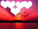 el amor tan largo pero profundo