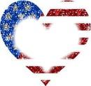 Le coeur dans le Coeur