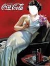 coca-cola 8