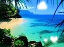 More je najlješe