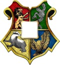 Harry Potter / Hogwarts