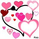 coeur coeur