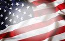 USA 1 GR