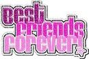 best frinds forever