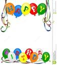 happy birthay