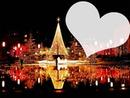 natal romantico
