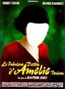 amelie poulain