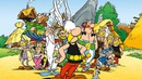 asterix et obelix 1.0