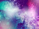 Love Galaxy