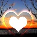 2 corações