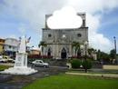 église st jpseph