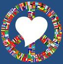Amore tra i popoli