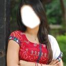 Nandini Radha Krishna