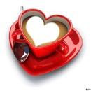 cafe coeur 2