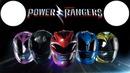 le nouveau film power rangers
