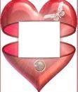 boite coeur 1 photo