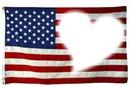 Coeur d'amerique