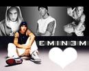 love eminem