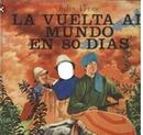 Arlen Panduro Pinchi