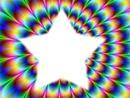 étoile effet