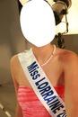 miss lorraine 3