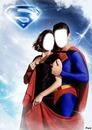 Lois et Clark