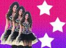 ontagem da Selena Gomez