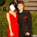 Toi+Justin Bieber