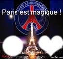Wsh Paris