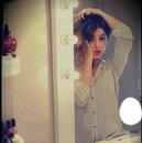 miradas en el espejo