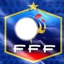 Logo foot fff