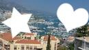 Monaco ♥'