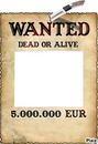 Wanted 5 photos