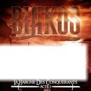 album biakos
