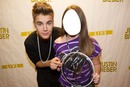 Meet & Greet With Justin 3