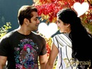 salman khan and katrina kaif love