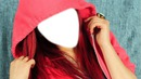 Cara De Ariana  Grande
