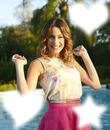 Tini  https://www.facebook.com/pages/Tini-Stoessel/607564669261955?ref=hl