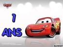 1 ANS CARS