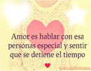 mi corazon es tuyo mi amor