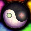 yin yang miraculous