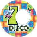 70 disco