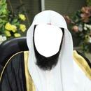 Eslam A.MOhamed